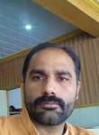 Adeel, 24  , Bahawalpur