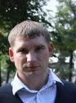 Roman, 36  , Ryazan