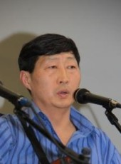 Vladimir, 62, Kazakhstan, Baykonyr