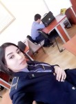 Alina, 21  , Tver