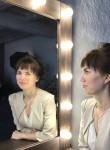 Кристина - Томск