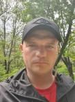 Aleksey, 35  , Kerch