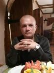 Aleksey, 35, Kerch