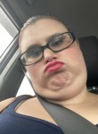 gina, 24  , Buffalo (State of New York)