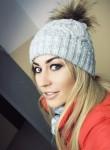 Анастасия, 21 год, Белгород