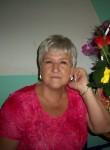 Tina, 62  , Kaliningrad