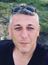 cemil, 39, Turkey, Adapazari