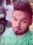 guri, 21 год, Baranagar