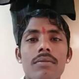 Chhelu Singh B, 25  , Hoskote