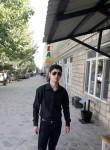 Cahangir, 18  , Baku