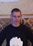 виктор - Рыбинск