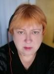 Viktoriya, 52  , Tuapse