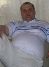 ewgeni, 42, Russia, Irkutsk