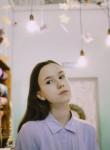 Elizaveta, 18, Saransk