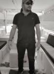 Aaron wazir, 30  , Khasab