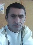 Oleg, 49  , Beslan