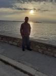 Ivica Kesegic, 31  , Zagreb