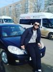 Domenik, 34  , Astrakhan