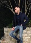 Marco Commisso, 19  , Marina di Gioiosa Ionica