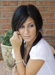 Jenny, 40  , Dulyapino