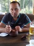 Andrey, 35  , Vienna