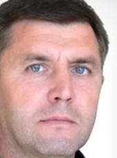 vladimir, 59, Russia, Volgograd