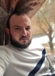 Арсен, 28 лет, Ростов-на-Дону