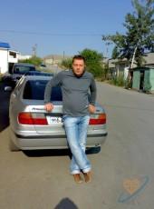 Valentin, 61, Russia, Rostov-na-Donu
