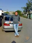 Valentin, 61, Rostov-na-Donu