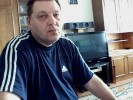 Valentin, 61 - Just Me Photography 11
