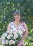 Lana, 51, Poltava