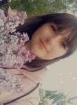 kristina, 18  , Orsha