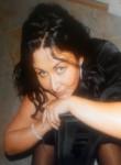 Marianna, 45  , Jurmala