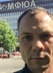 Denis, 38  , Volgograd