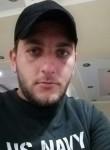 Adi, 25, Tirana
