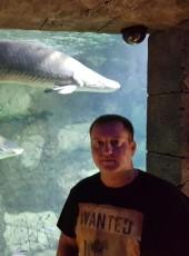 Roman, 35, Russia, Rostov-na-Donu