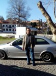 Salavat, 58  , Vila Nova de Famalicao