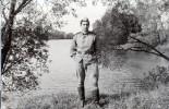 Stas, 44 - Just Me я в армии. 1995 год.