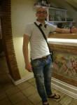 Володимир, 30, Ivano-Frankvsk