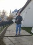 Tatyana, 36, Vladimir