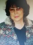milena, 66  , Rostov