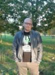Sergey, 39  , Krupki