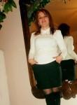 lika, 33  , Zugdidi