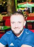 Denis, 36, Manavgat