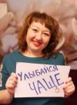 Olesya, 37, Samara