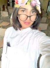 hoob, 19, Saudi Arabia, Riyadh