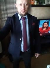 Aleks, 42, Russia, Chelyabinsk
