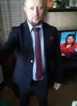 Aleks, 42, Chelyabinsk