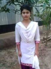 Rahul, 22, India, Tinsukia