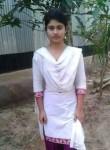 Rahul, 22  , Tinsukia
